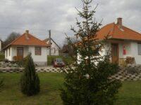 67-es Panzió és Vendéglő Boldogasszonyfa - Szallas.hu