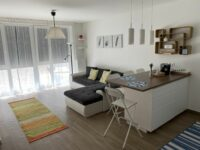 APEA Sweet Home Apartman Győr - Szallas.hu