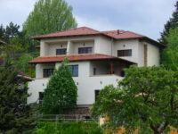 Abbázia Apartmanház Balatonalmádi - Szallas.hu