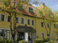 Abbázia Club Hotel Keszthely - Szallas.hu