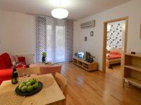 Aboriginal Budapest Apartments - Szallas.hu