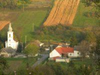 Absorb Vendégház Bonnya - Szallas.hu