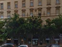 Accord Apartman Budapest - Szallas.hu