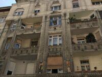 Adél&Tamás Apartments Budapest - Szallas.hu