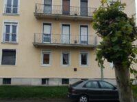 Afrika Gyöngye Apartman Kaposvár - Szallas.hu