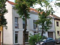 Afyon Apartman Szigetvár - Szallas.hu
