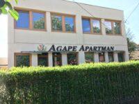 Agape Apartman Hajdúszoboszló - Szallas.hu