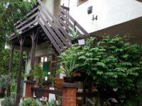 Agave Apartman Velence - Szallas.hu
