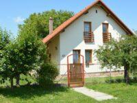 Ágnes Apartman Kaposvár - Szallas.hu