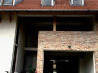 Aida Apartman Gyula - Szallas.hu