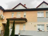 Akácvirág Apartmanház Siófok - Szallas.hu