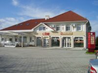 Alexandra Apartman Kalocsa - Szallas.hu