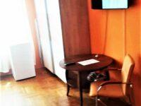 Alex's Apartman & Panzió Hajdúszoboszló - Szallas.hu