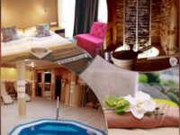Alfa Hotel & Wellness Miskolctapolca - Szallas.hu