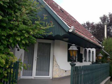 Alföldi Apartman Kiskunmajsa - Szallas.hu