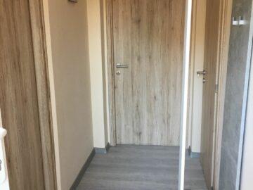 Alsóvárosi Apartman Szeged - Szallas.hu