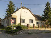 Alta Ripa Vendégház Tolna - Szallas.hu
