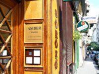 Amber Terrace Studios Budapest - Szallas.hu