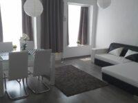 Amir Apartman Soltvadkert - Szallas.hu