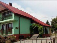 Anci Vendégház Gyenesdiás - Szallas.hu