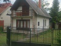 Andrea Apartman Balatonszemes - Szallas.hu