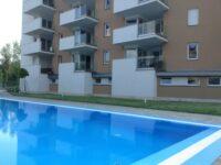Andrea Apartman Siófok - Szallas.hu
