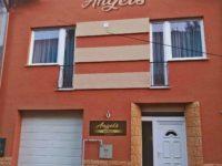 Angel's Vendégház Eger - Szallas.hu