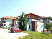 Angyalka Apartman Zalakaros - Szallas.hu