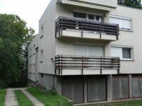 Ani Apartman Budapest - Szallas.hu