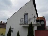 Anikó Apartman Zalakaros - Szallas.hu