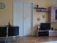 Anna 13 Apartmanok Pécs - Szallas.hu