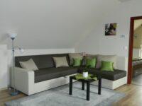 Antracit Apartman Eger - Szallas.hu