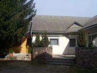 Apartman Bernát Bakonybél - Szallas.hu