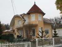 Apartman Mercédesz II Zalakaros - Szallas.hu