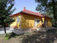 Apartman Nyaralóövezetben Fonyód - Szallas.hu
