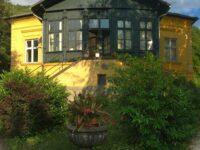 Apartman Villa Solomon Visegrád - Szallas.hu