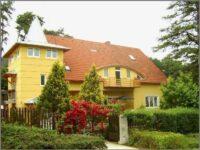 Apartmanház Lívia Balatonfüred - Szallas.hu