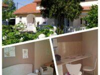 Apartmanház Mediterrán Harkány - Szallas.hu
