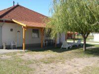 Apartmanpark és Kemping Cegléd - Szallas.hu
