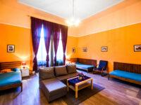 Apartment Berta Budapest - Szallas.hu