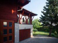 Apartment House 41 Sopron - Szallas.hu