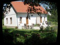 Appartemente Engelberg Zalacsány - Szallas.hu