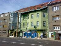 Aqua Apartman Pécs - Szallas.hu