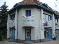 Aqua-Luna Apartman Gyula - Szallas.hu