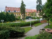 Aqua Villa Eger - Szallas.hu