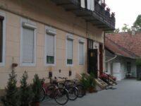 Aranka Apartman Szeged - Szallas.hu