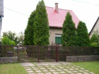 Arany Apartman Szihalom-Zsóry - Szallas.hu