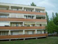 Aranyhíd Apartman Balatonfüred - Szallas.hu
