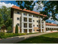 Arcanum Hotel Békéscsaba - Szallas.hu