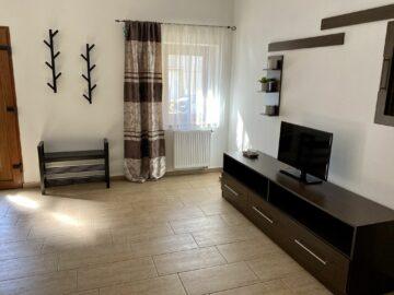 Árvíz Apartman Szeged - Szallas.hu